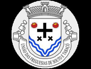 União das Freguesias de Souto e Tabaçô
